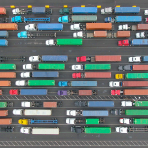 Crack That Whip: Woes in Supply Chain Persist