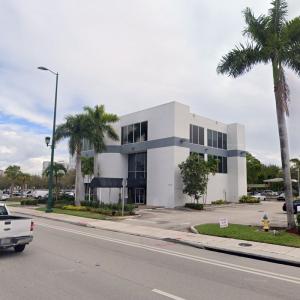Bank OZK Plans New Miami Branch