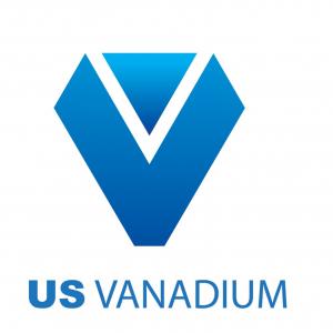 Specialty Chemical Maker US Vanadium Acquires Benton Processing Plant