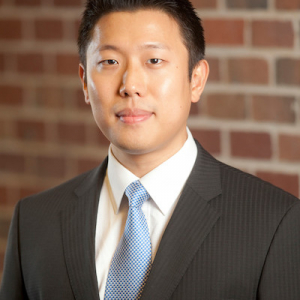 Ted Song Named John Brown University Chief Diversity Officer
