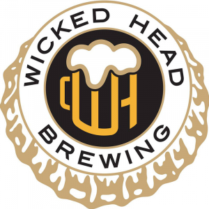 Wicked Head Brewing Preps for Opening