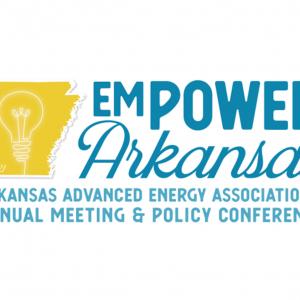 Arkansas Advanced Energy Association Sets Date, Venue for Annual Conference