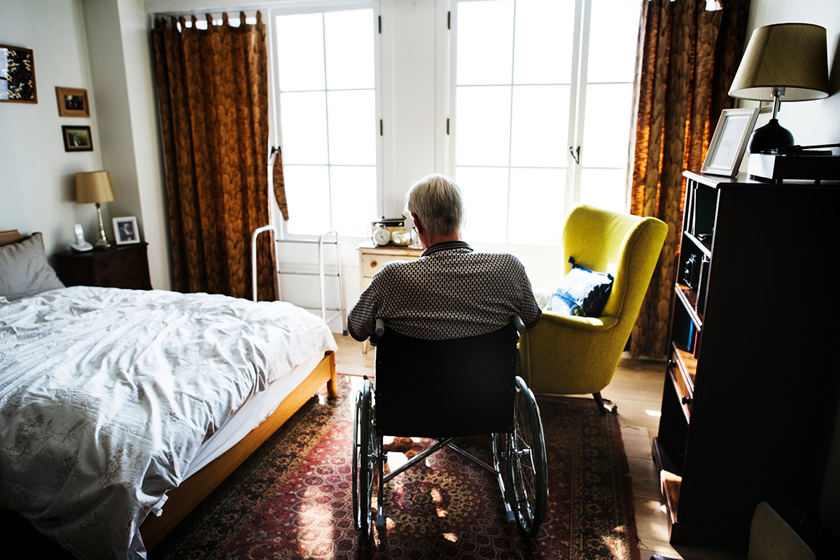 How to Plan for Long-term Care and Asset Protection