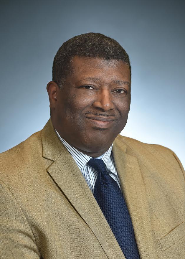 Derek Dyson Named President & CEO of Today's Power Inc.