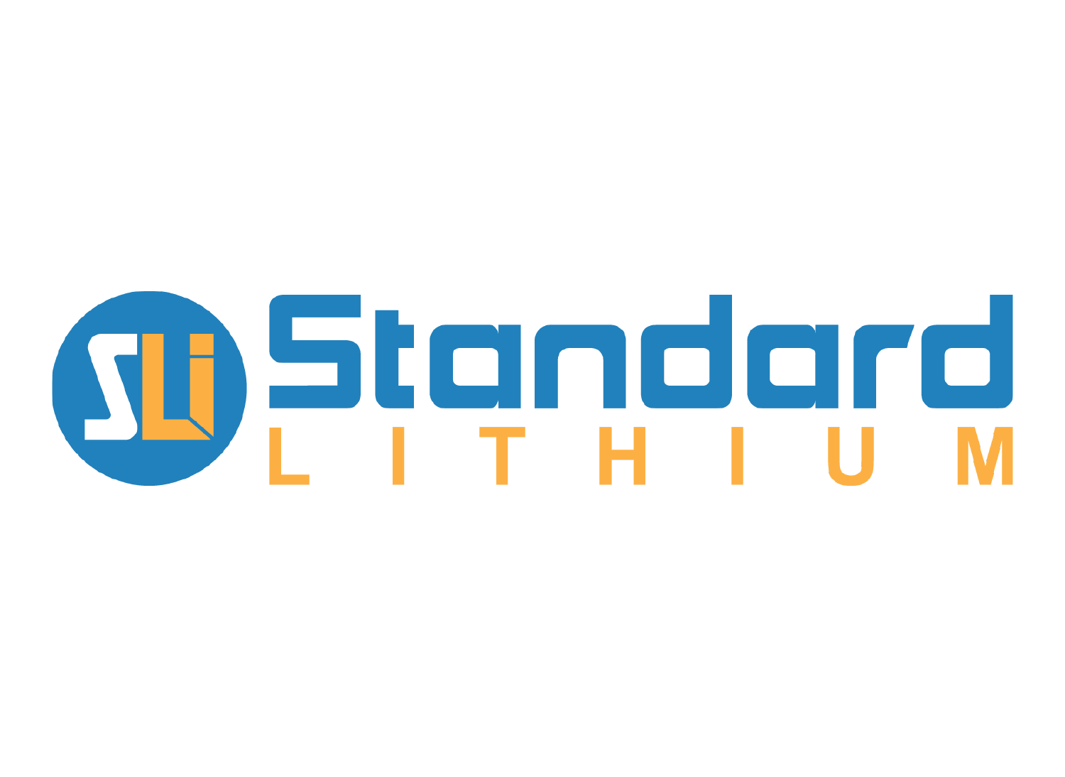 Standard Lithium to Capture CO2 in South Arkansas