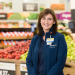 No Power Trip from Walmart's Judith McKenna