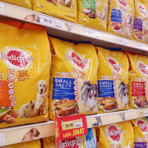 Mars Petcare Invests Another $117M in Fort Smith Factory Expansion