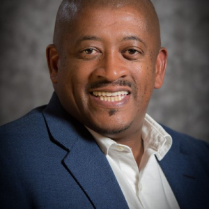 Ron Rainey Named Assistant VP at University of Arkansas System Division of Agriculture
