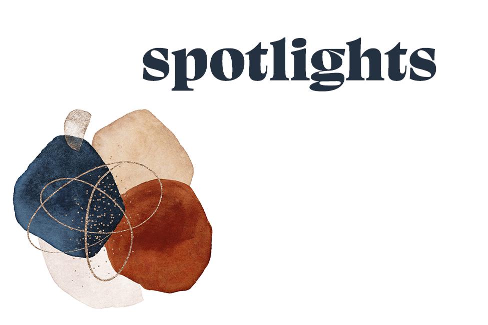 Giving Guide 2021 Spotlights shstk