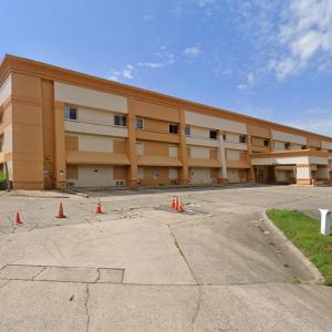 Former WLR Hotel Sells For $1M