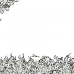 US Net Wealth Distribution Rises