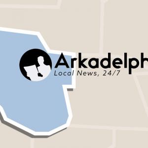 A News Entrepreneur Steps Up in Arkadelphia
