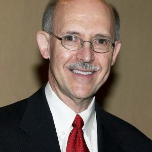 UA System Names Chuck Culver Interim Head of Agriculture Division