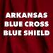 Best Places to Work: Arkansas Blue Cross Blue Shield
