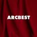 Best Places to Work: ArcBest