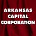 Best Places to Work: Arkansas Capital Corporation
