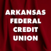 Best Places to Work: Arkansas Federal Credit Union