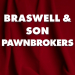 Best Places to Work: Braswell & Son