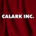 Best Places to Work: CalArk