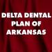 Best Places to Work: Delta Dental Plan of Arkansas