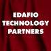 Best Places to Work: Edafio Technology Partners