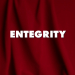 Best Places to Work: Entegrity