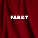Best Places to Work: FAB&T