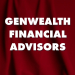 Best Places to Work: GenWealth Financial Advisors