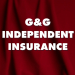 Best Places to Work: G&G Independent Insurance