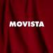 Best Places to Work: Movista