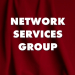Best Places to Work: Network Services Group