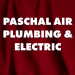 Best Places to Work: Paschal Air Plumbing & Electric