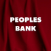 Best Places to Work: Peoples Bank