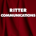Best Places to Work: Ritter Communications