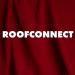 Best Places to Work: RoofConnect