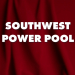 Best Places to Work: Southwest Power Pool