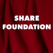 Best Places to Work: SHARE Foundation