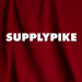 Best Places to Work: SupplyPike