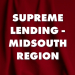 Best Places to Work: Supreme Lending-Midsouth Region