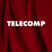 Best Places to Work: TeleComp