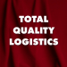 Best Places to Work: Total Quality Logistics