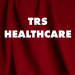 Best Places to Work: TRS Healthcare