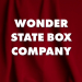Best Places to Work: Wonder State Box Company