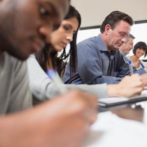 Arkansas Programs Receive $5.1M in Federal Workforce Grants