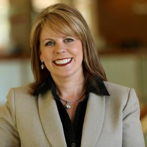 Arkansas Blue Cross & Blue Shield Puts Pollard in VP Slot (Movers & Shakers)