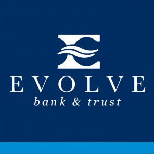 John McKeel Returns to Evolve Bank & Trust