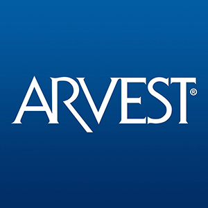 Arvest Plans to Sell 16 Branches to Arkansas, Oklahoma Banks