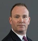 Merrill Lynch Names Charles Gaba Head of Memphis-Little Rock Market