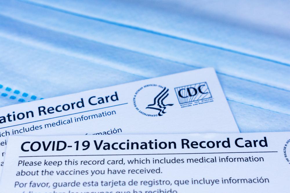 Arkansas Senate Advances Bill Requiring Vaccine Exemption Process for Workers