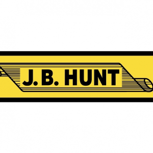 J.B. Hunt Donates $1.25M for Suicide Prevention